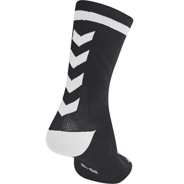 Elite Indoor Sock  div.Farben