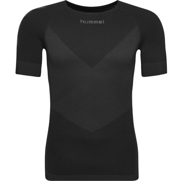 Hummel First Seamless Jersey Man