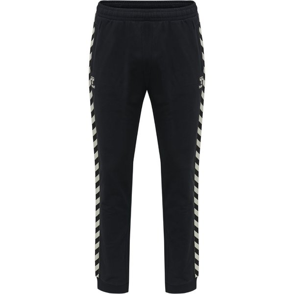 Hummel Classic Move Pants .Damen