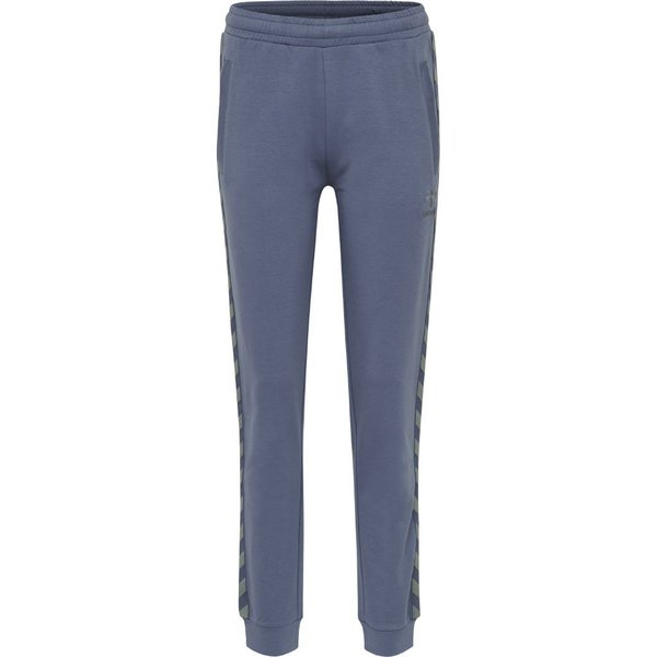 Hummel Classic Move Pants Woman