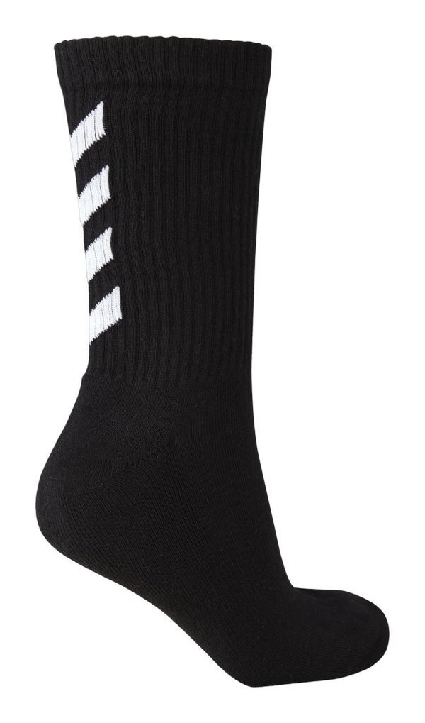 Hummel Fundamental 3-Pack Socke