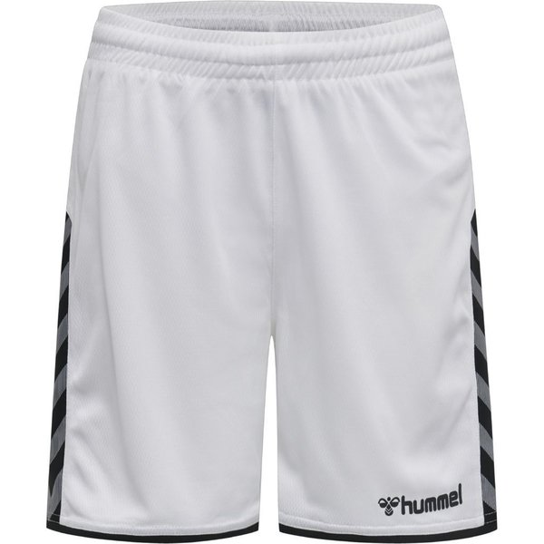 Hummel Authentic Poly Shorts Man