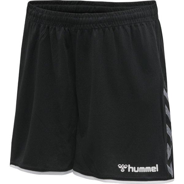 Hummel Authentic Short .Damen #Beste.Preis