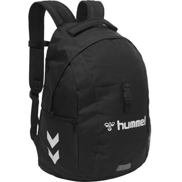 Hummel Core Back Pack Ball