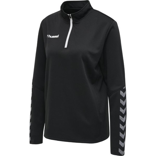 hummel Trainingstop  authentic Damen