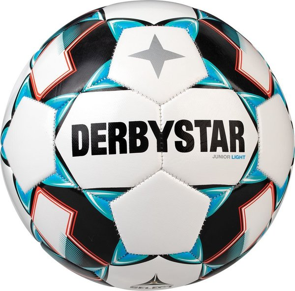 10er Set DerbyStar Junior light 4er.350gr