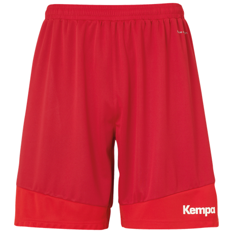 Kempa Short Emotion2.0 .Kinder