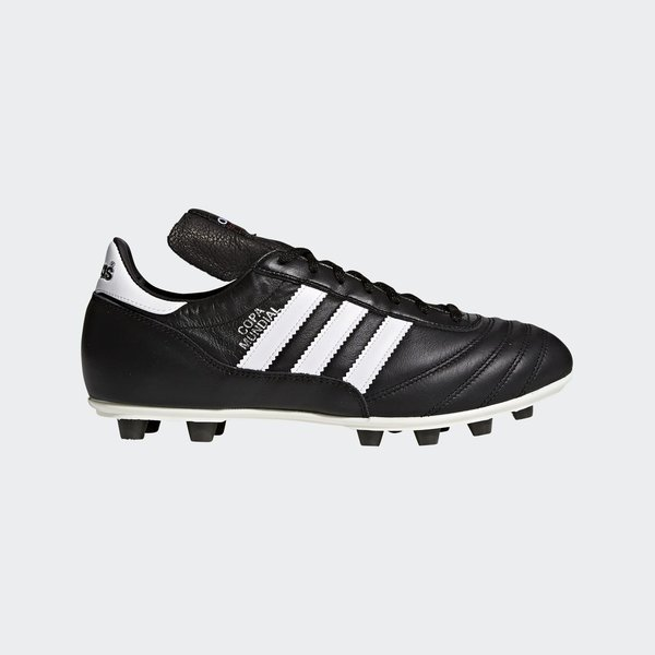adidas Copa Mundial . Made in Germany