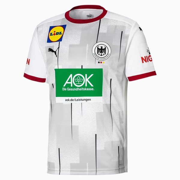 DHB Trikot Home.Kinder