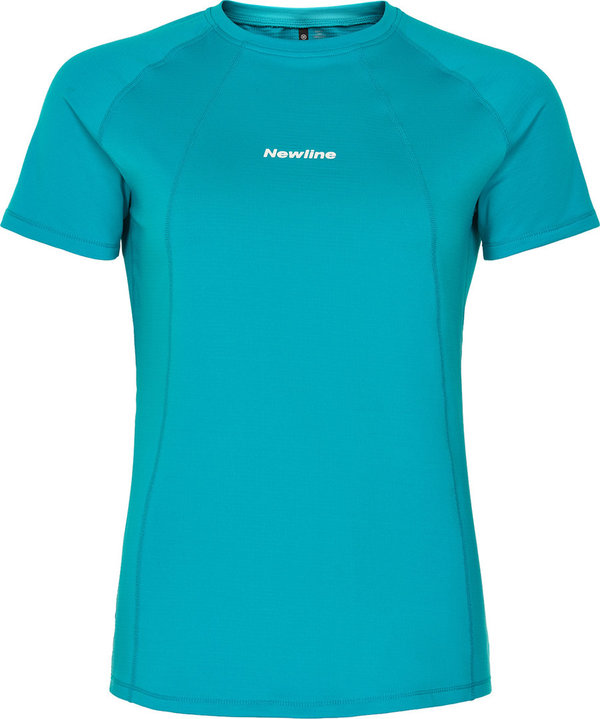 newline. Training T-Shirt .Damen