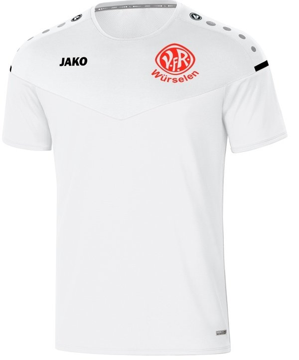 Jako VFR Würselen Funktionsshirt Champ.Kinder